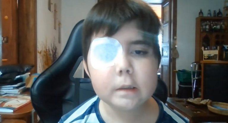 Tomii, el youtuber chileno murió este lunes a causa del cáncer