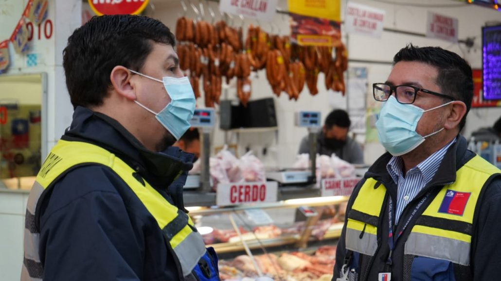 carne decomisasda biobio fiestas patrias
