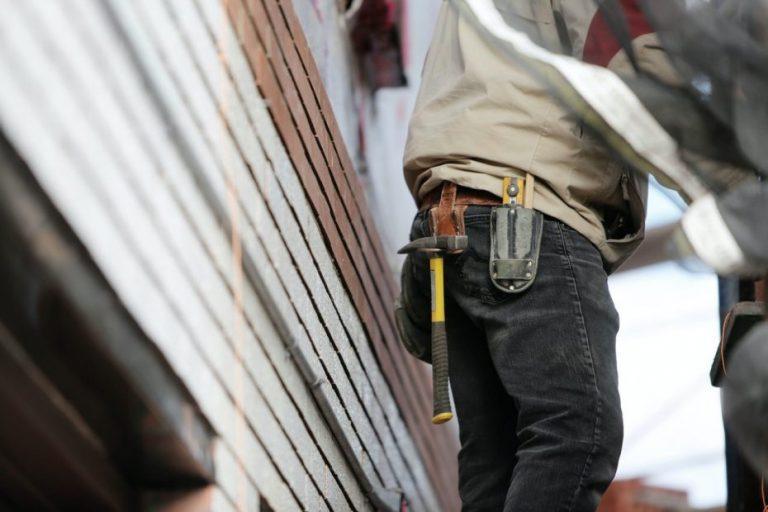 Los Ángeles presenta un preocupante estancamiento en la construcción de viviendas