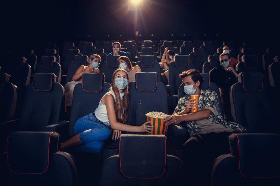 dia del cine chile 2021 1