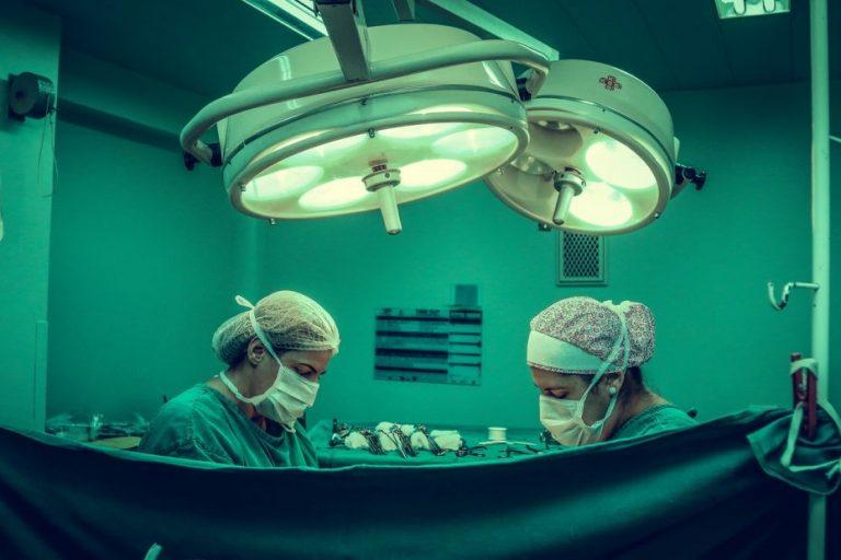 Día del Trasplante: 40 personas esperan un riñón en la provincia de Biobío