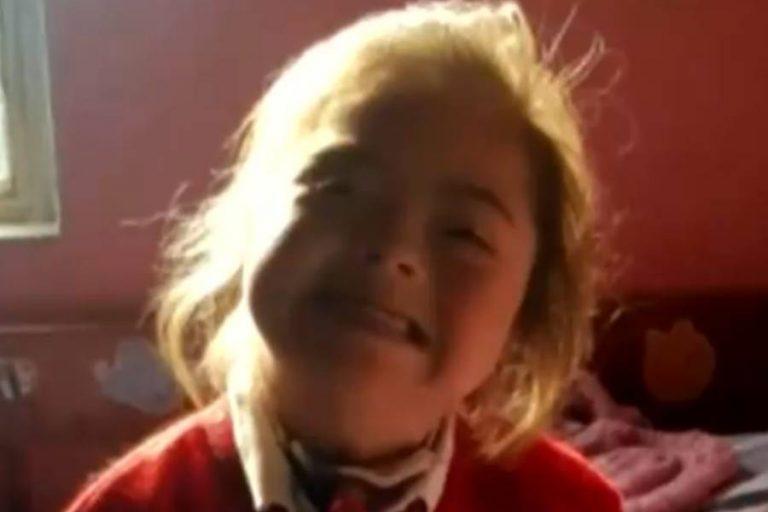 Impactante denuncia: Niña murió tras ser trasladada a Chillán para liberar camas