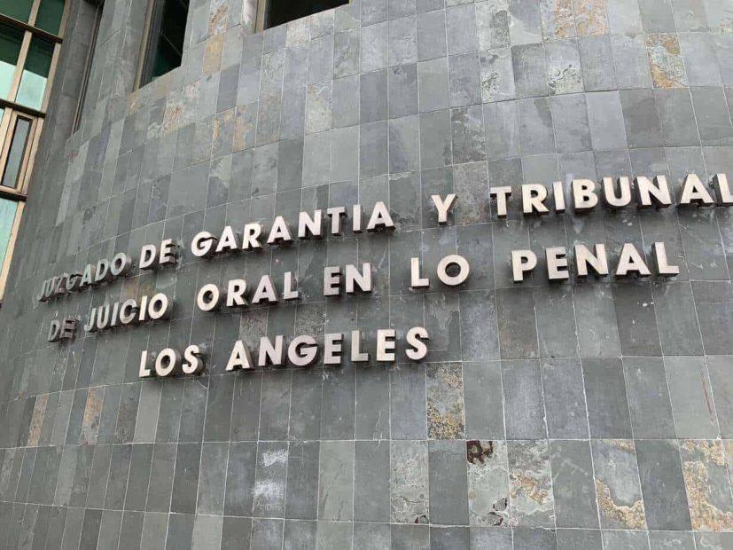 El ex juez de Cabrero fue absuelto de todos los cargos