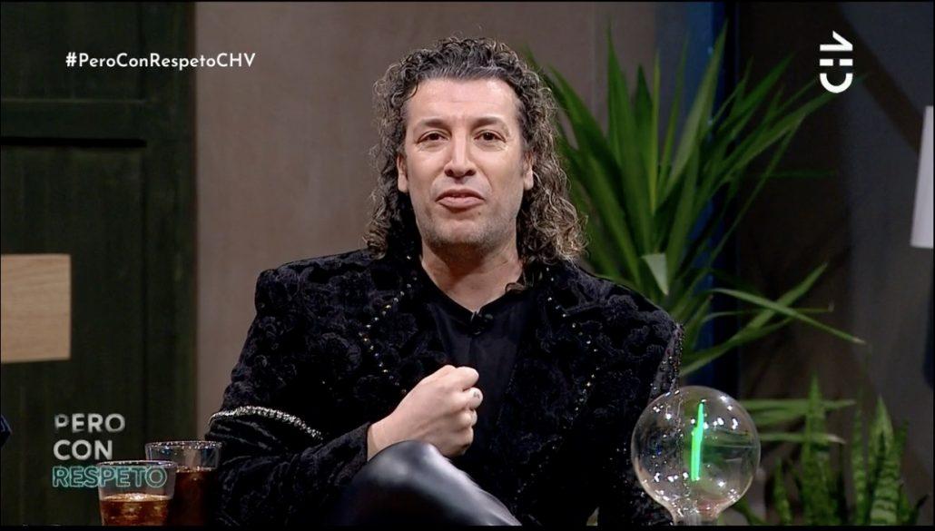 leo rey 100 lucas