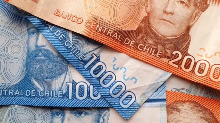 Con tu RUT: Revisa si te quedó algún pago pendiente en BancoEstado