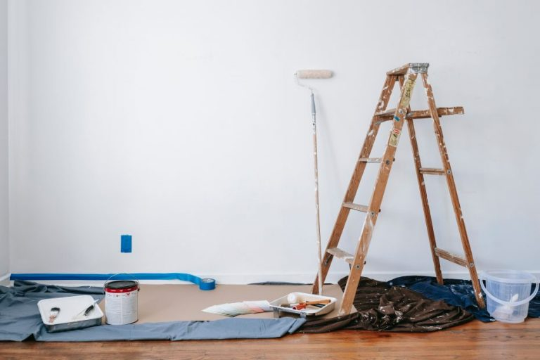 Tarjeta Banco de Materiales: $1,2 millones para arreglar tu casa