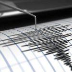 Sismo de mediana intensidad 6,3º Richter afectó a la región del Biobío