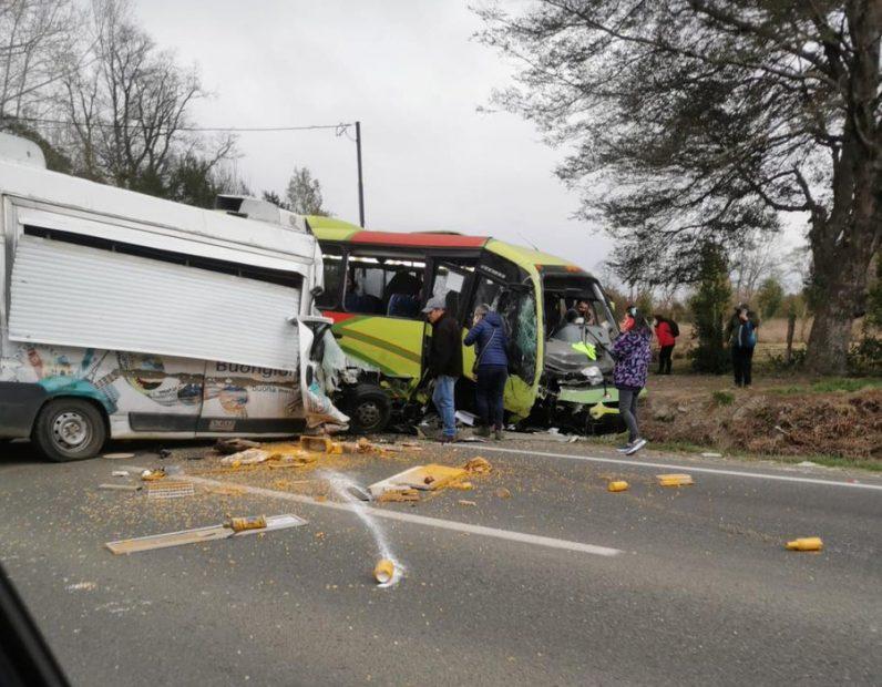 una-veintena-de-heridos-villarrica-accidente-2