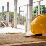 CChC Los Ángeles realizará el 1er Encuentro de Estudiantes de la Construcción