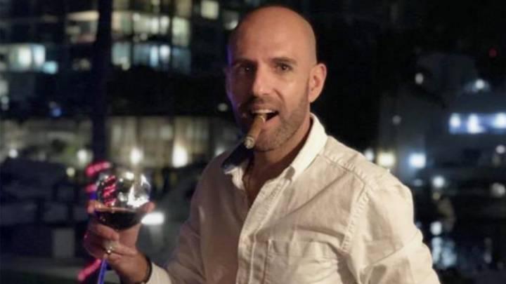 FIFA Gate: Sergio Jadue solicita por 12ª vez suspender la lectura de sentencia