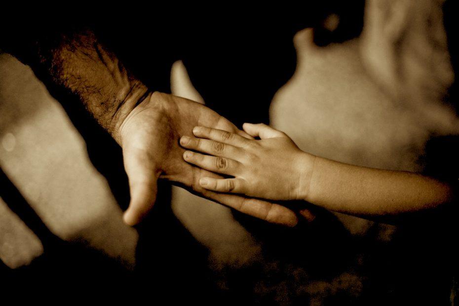 abuso de su hija de 9 anos los angeles