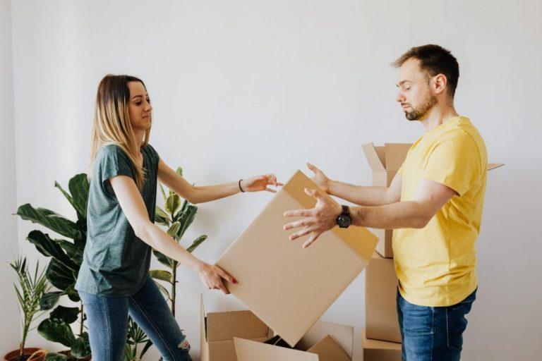 Subsidio DS49: ¿Cómo comprar una casa sin crédito hipotecario?