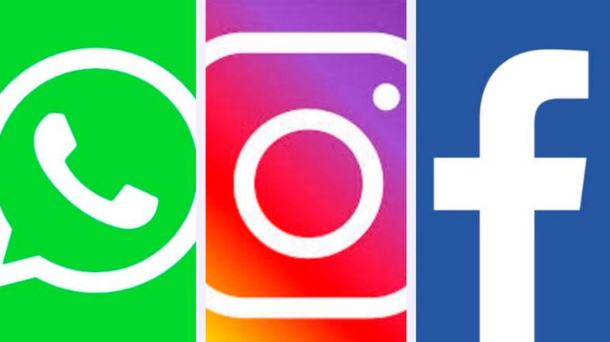 facebook caida nivel mundial
