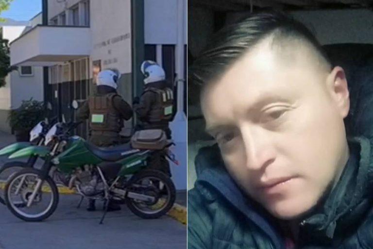 «Me están ahorcando, ayúdenme»: madre acusa que su hijo murió en comisaría