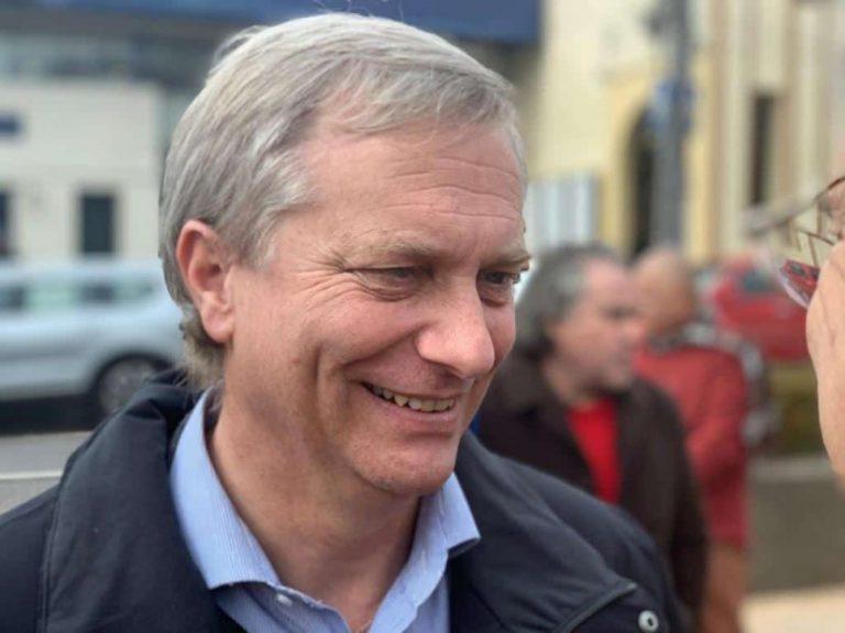 Cadem: José Antonio Kast lidera la carrera presidencial