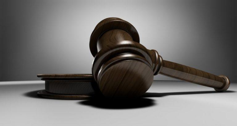 Juez de Mulchén declara ilegal detención de traficantes con 1 kilo de drogas