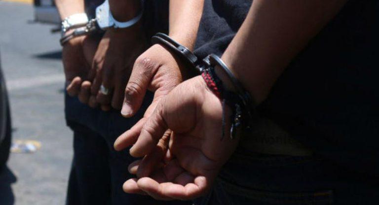C. Apelaciones revierte medida del juez de Mulchén y ordena prisión preventiva a narcos