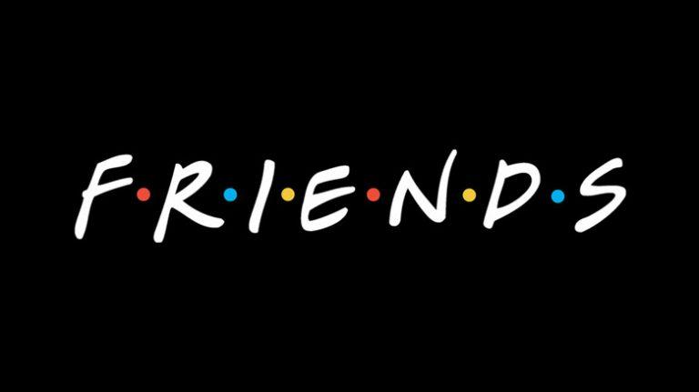 Muere actor de la serie Friends a los 59 años