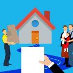 ¿Cómo comprar una casa con subsidio automático o DS19?