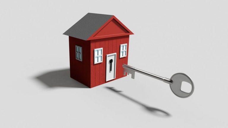 Subsidio DS1: ¿Cuándo empiezan las postulaciones para la casa propia?